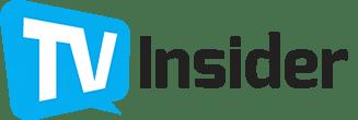 TV Insider Logo