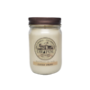 dr pol scented candles coffee break