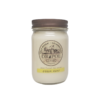 dr pol scented candle odeur away