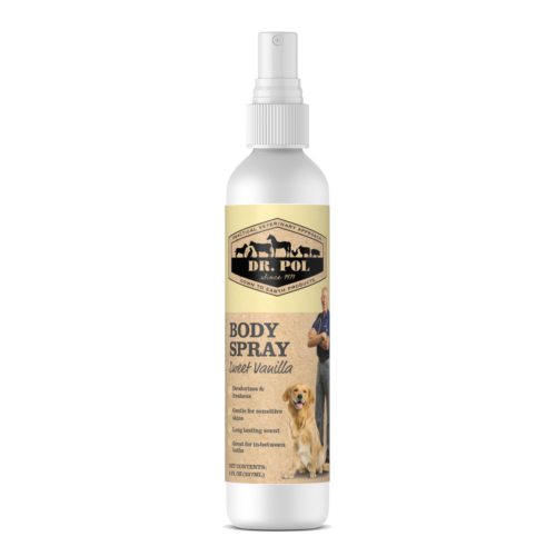 body-spray-grooming