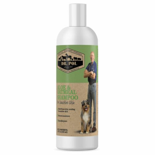 Aloe-oatmeal-shampoo