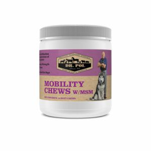 mobility-joint-chews